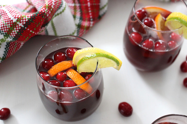 holiday-sangria-6