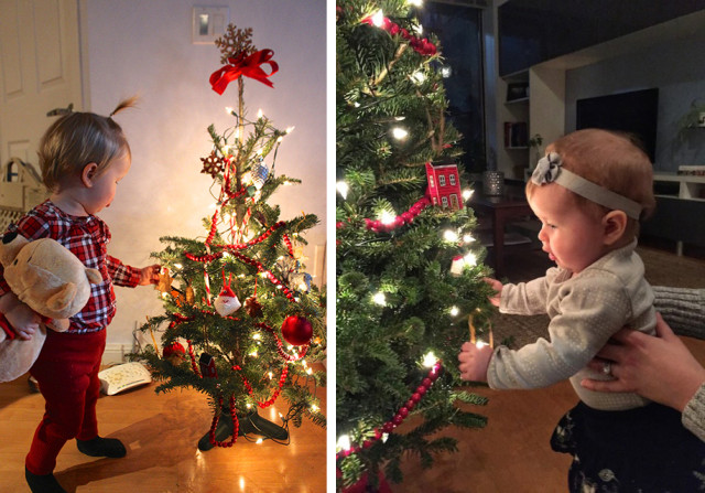 lucy-christmas-tree-both-years
