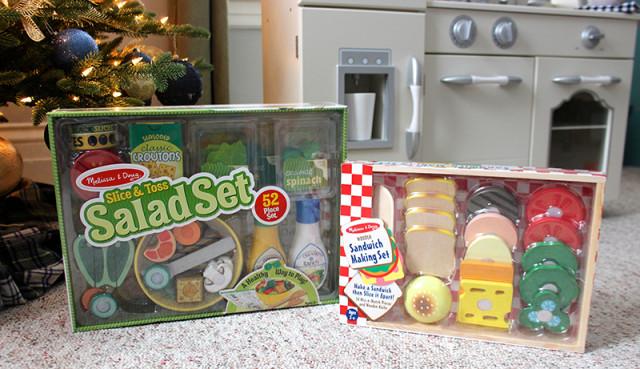 melissa-doug-kitchen-sets-wayfair