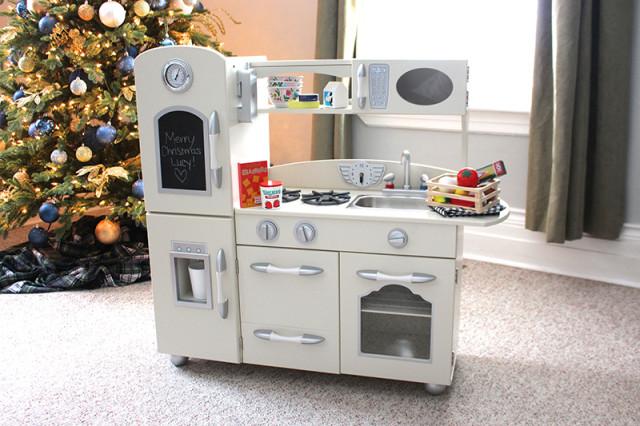 wayfair-canada-play-kitchen-teamson