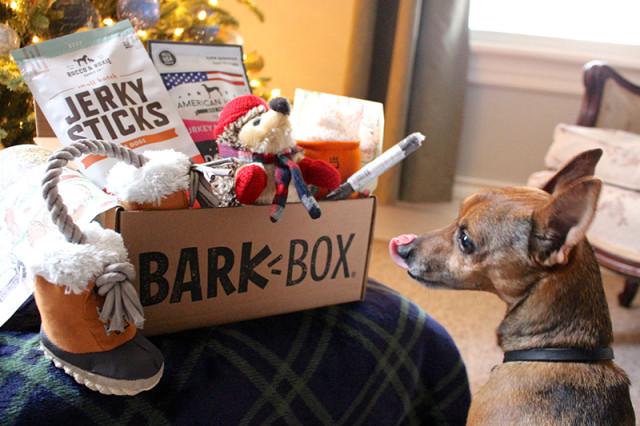 whiskey-barkbox-review
