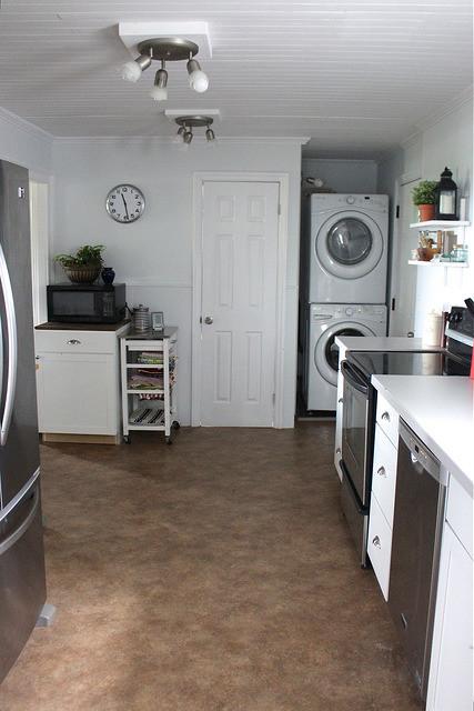 kitchen-fall-wall-before