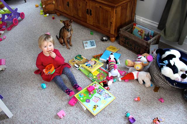 living-room-mess