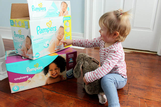 new-year-savings-pampers1