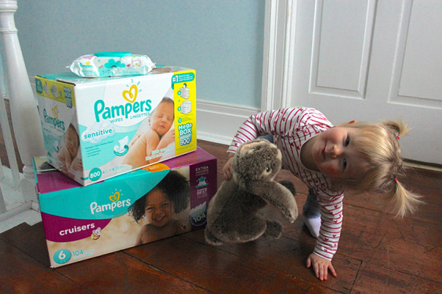 new-year-savings-pampers2