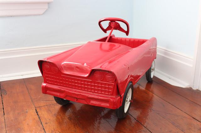 retro-pedal-car-1960s-murra-flat-face-vintage