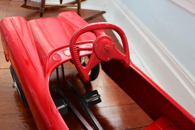 retro-pedal-car-steering-wheel-1960s-murra-flat-face
