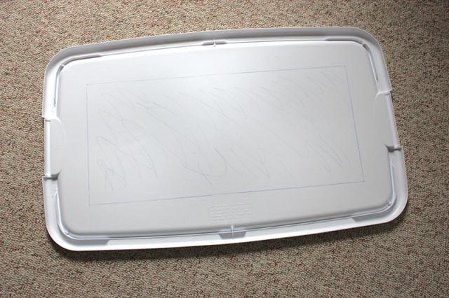 diy-chick-brooder-lid-template