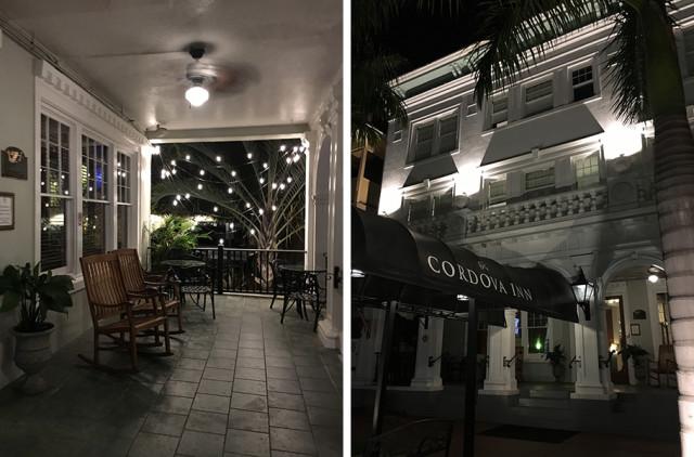 florida-2018-18