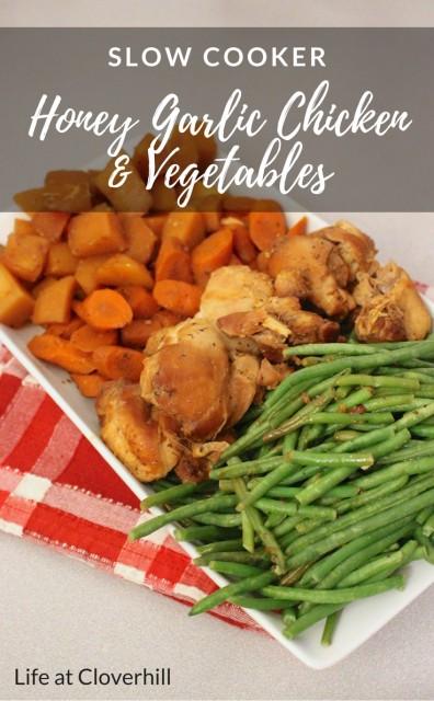 slow-cooker-honey-garlic-chicken-vegetables-1