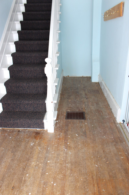 century-home-oak-floors1