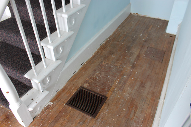 century-home-oak-floors3