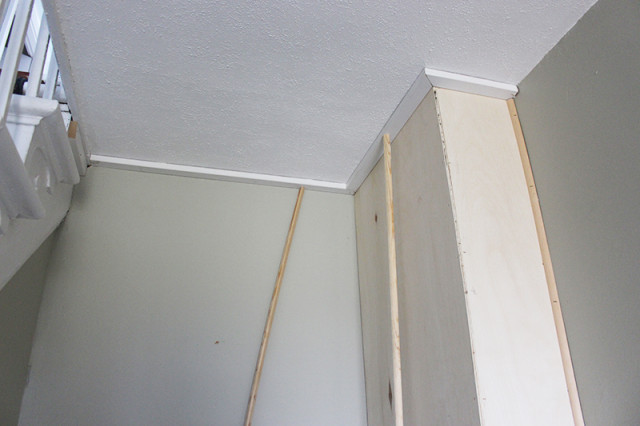 duct-work-trim-added