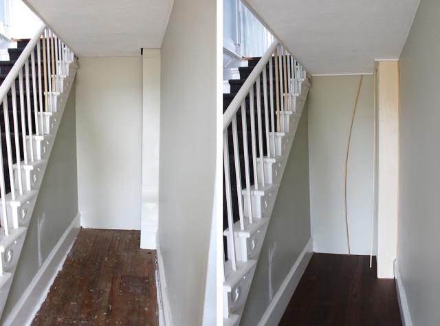 duct-working-framing-progress