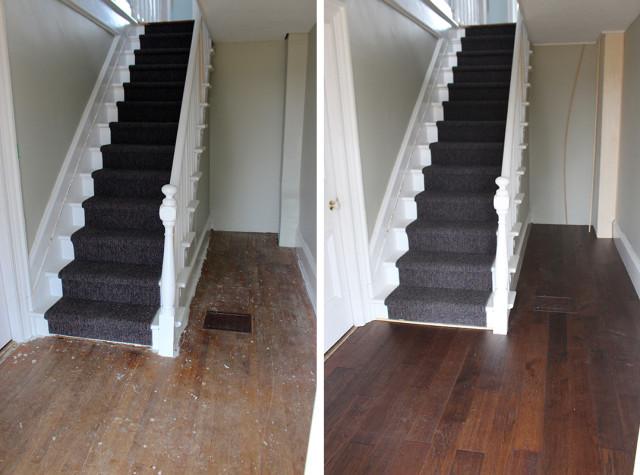 flooring-before-progress