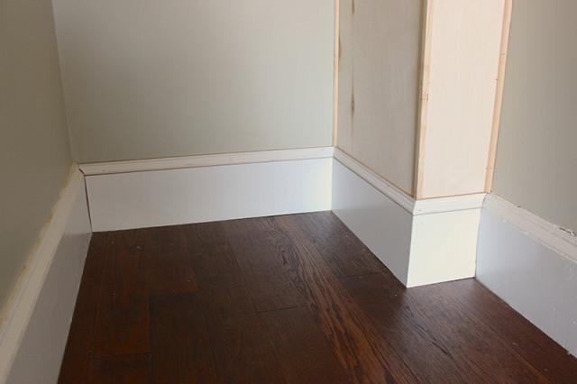 matching-century-baseboards