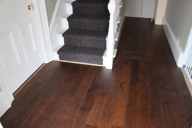 new-flooring-installed
