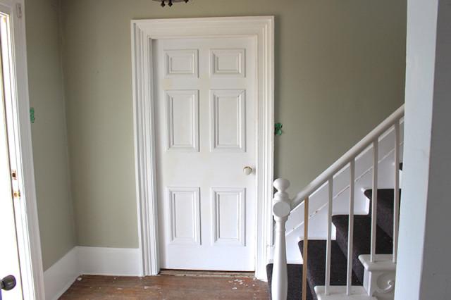 one-room-challenge-fresh-paint