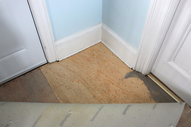 one-room-challenge-week-2-subfloor