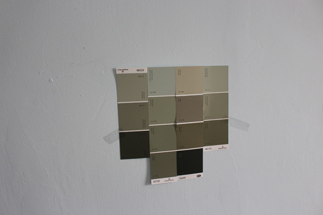 one-room-challenge-week-2-upstairs-paint-swatches