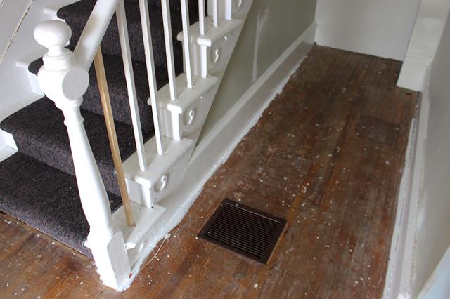 original-flooring-uncovered