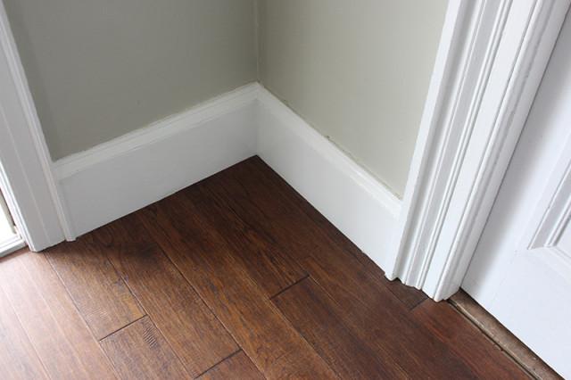 painted-trim-new-floor