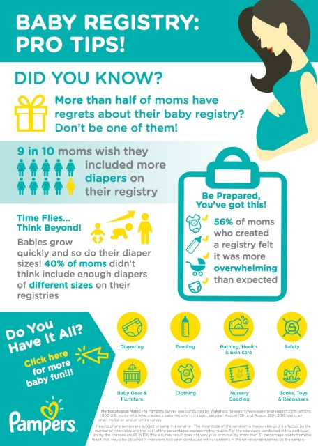 pampers-baby-registry-infographic