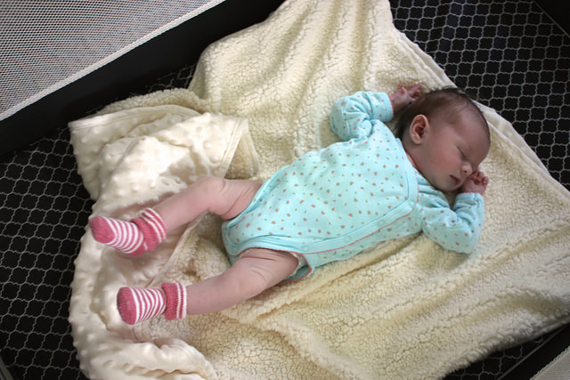 tiny-baby-lucy