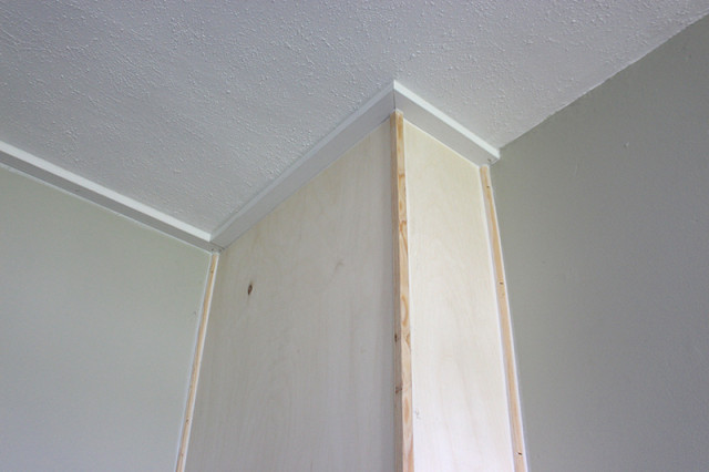 caulking-boards