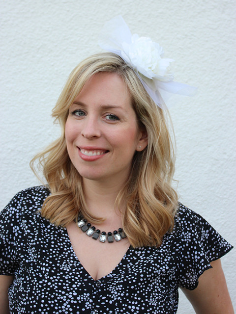 diy-headband-fascinators