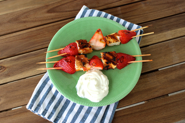 grilled-strawberry-shortcake-kebabs-feature
