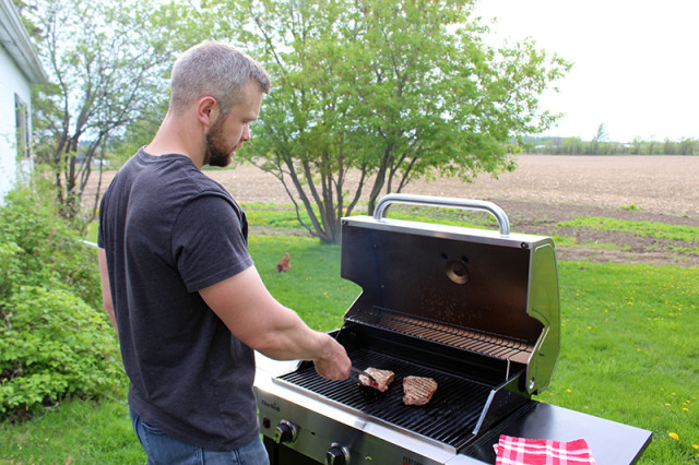 wayfair-canada-bbq-fathers-day