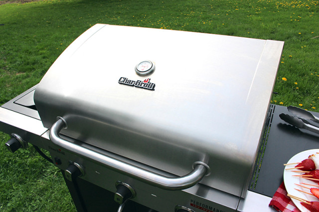 wayfair-canada-bbq-fathers-day-charbroil