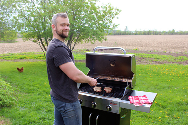 wayfair-canada-bbq-fathers-day-gift