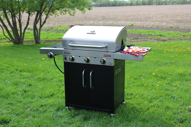 wayfair-canada-bbq-fathers-day-summertime
