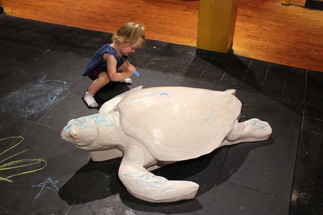 crayola-experience-chalk-playground
