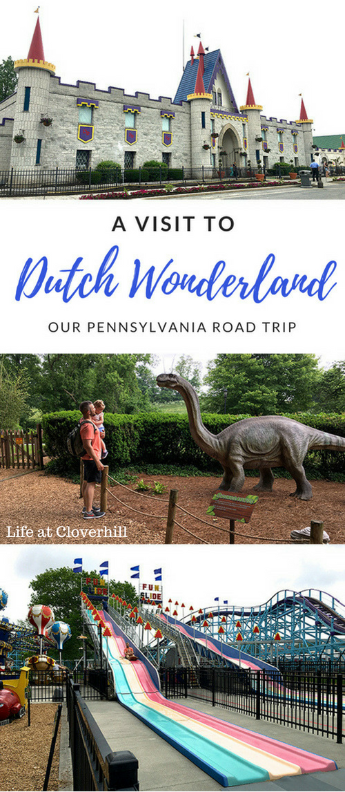 dutch-wonderland-lancaster-pennsylvania-pin-it