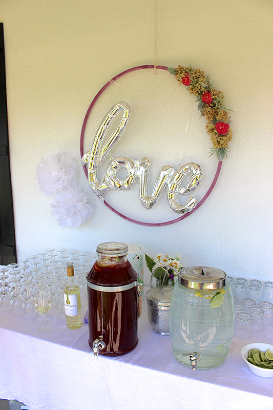 farmhouse-bridal-shower-bar-decor