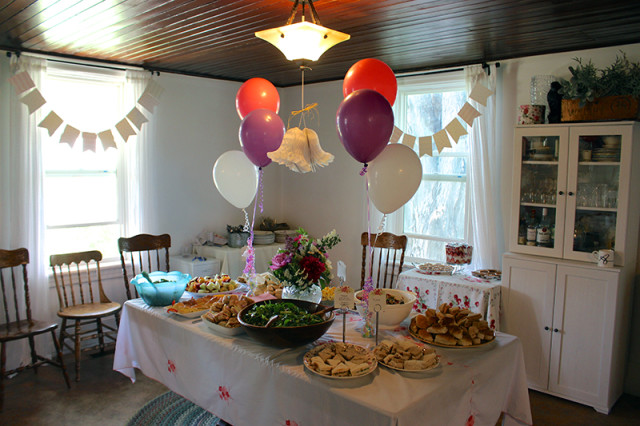 farmhouse-bridal-shower-lunch3