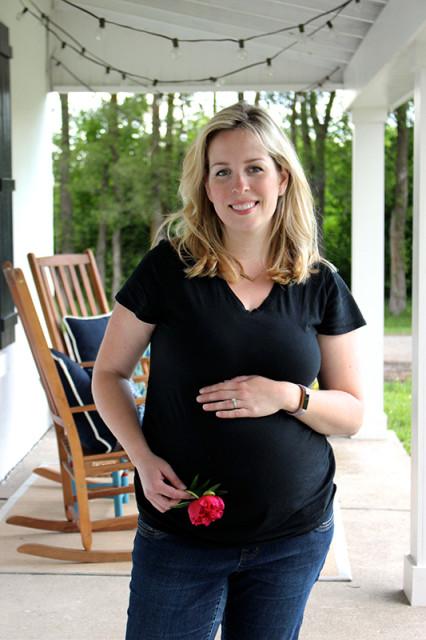 halfway-second-pregnancy-spring