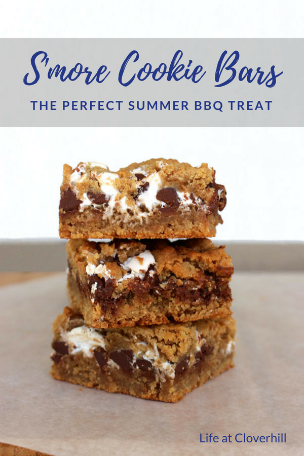 smore-cookie-bars-pin-it