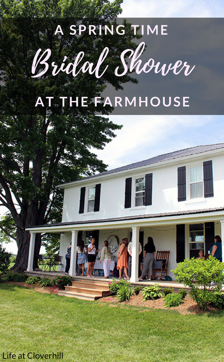 springtime-farmhouse-bridal-shower-pinit