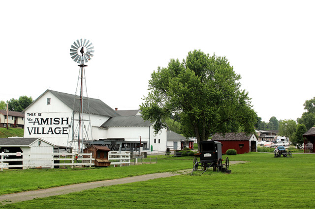 the-amish-village-lancaster-5