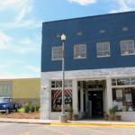 laurel-mercantile-mississippi-storefront