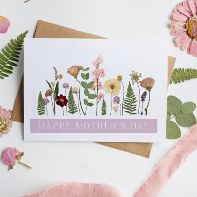 Mother's Day Gift Ideas from Etsy 2019
