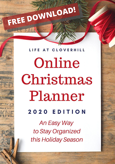 online-christmas-planner-sidebar-button