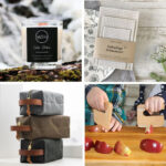 etsy-made-in-canada-feature