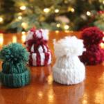mini-yarn-ornaments-feature